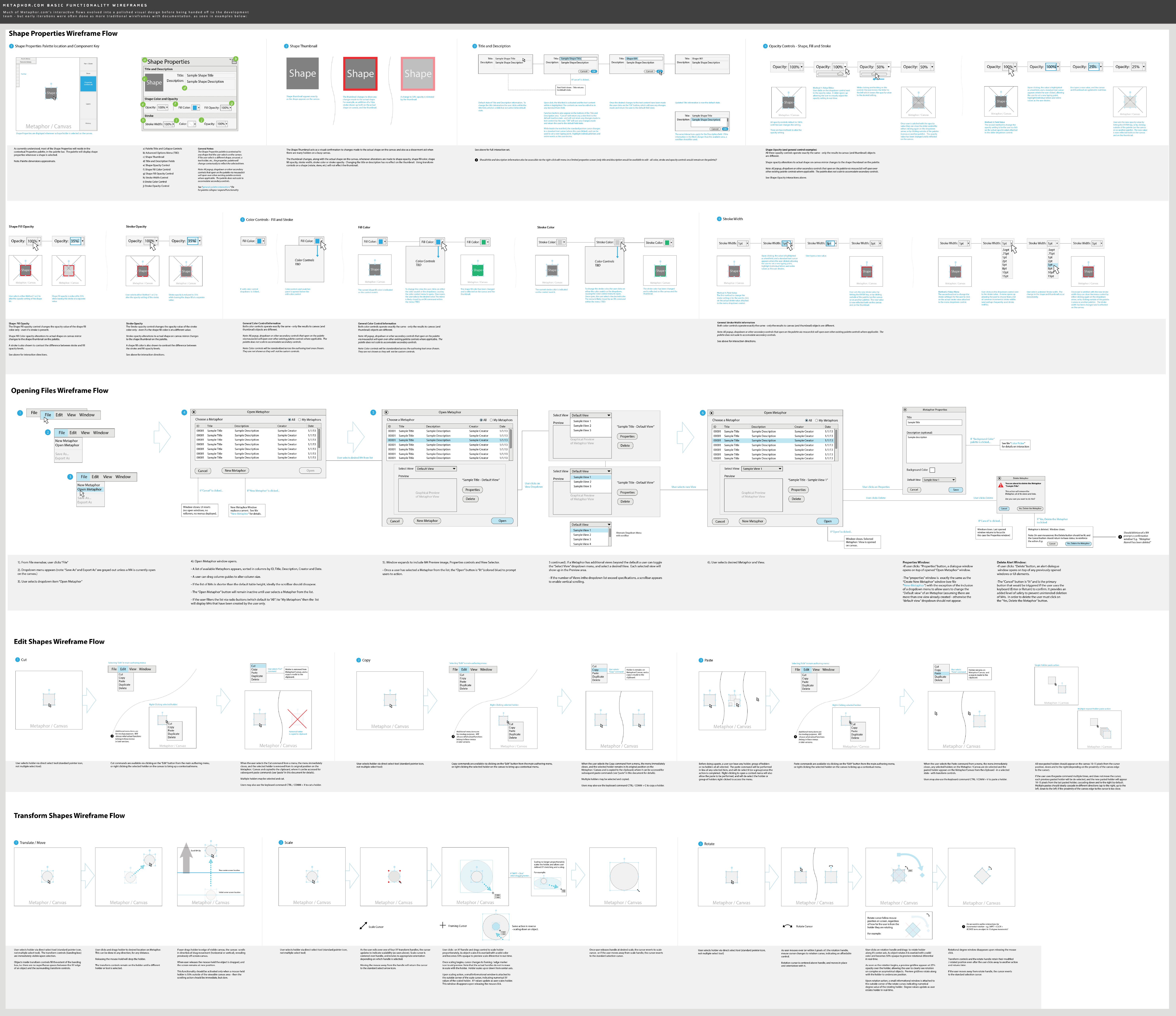 Bryce Erwin - Designer - Portfolio and Resume